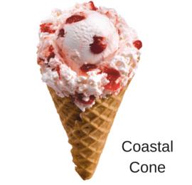 CoastalCone