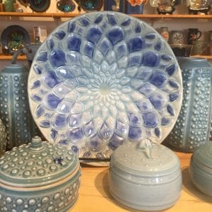 Ventura County Potters Guild Gallery