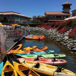 Ventura Boat Rentals