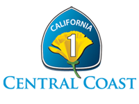 Central Coast Tourism