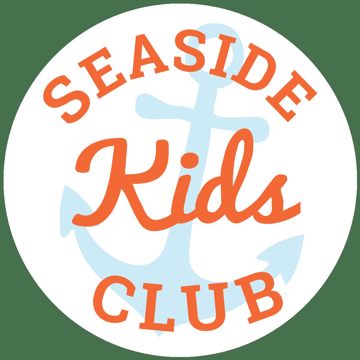 Seaside Kids Club