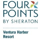 four_points