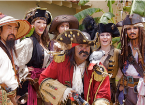PirateDays Photo(1)