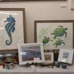 Mermaid Gallery