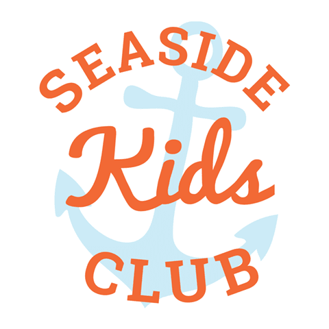 Ventura Harbor Seaside Club Logo