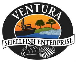 Ventura Shellfish Enterprise