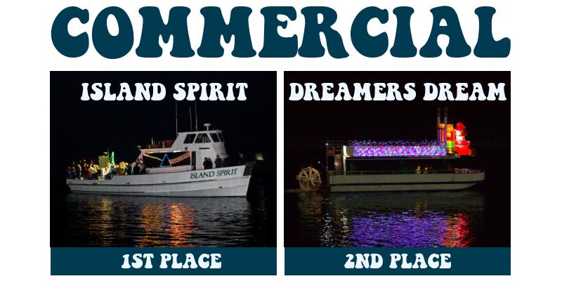 commercial vessel winners