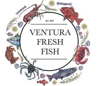 ventura fresh fish