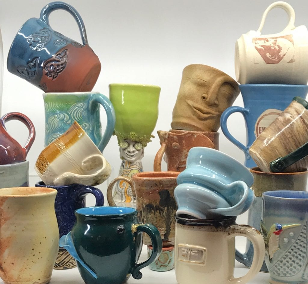 mug marketplace