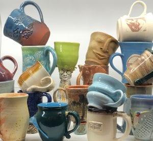 mug marketplace