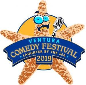 comedy festival 2019