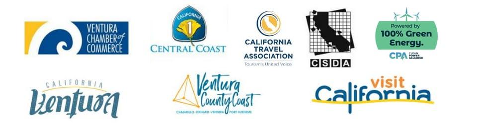 Proud Member Organizations