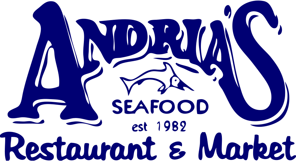 Andrea's Seafood