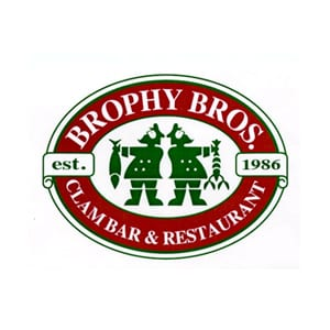 Brophy Brothers