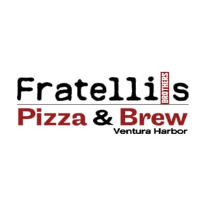 Fratelli's Pizza and Brew