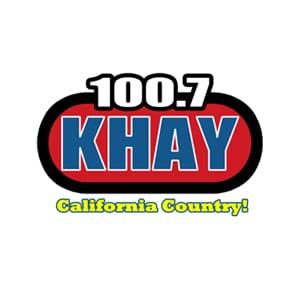 Khay 100.7