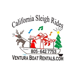 California Sleigh Rides