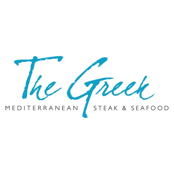 the greek