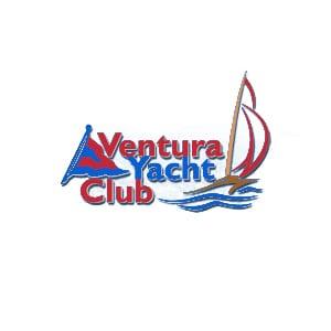 Ventura Yacht Club