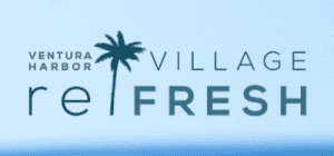 village refresh
