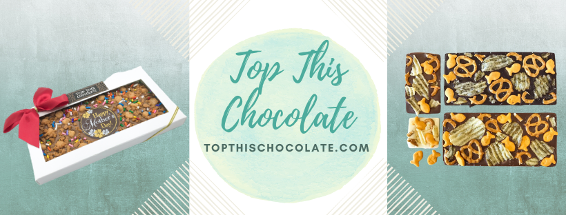 Top This Chocolate