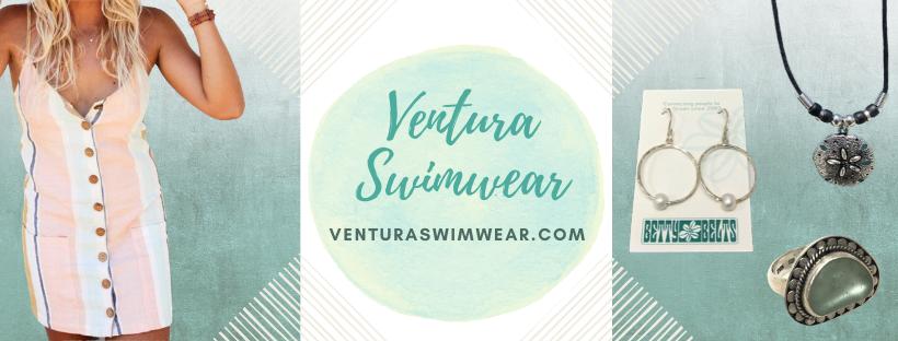 Ventura Swimwear