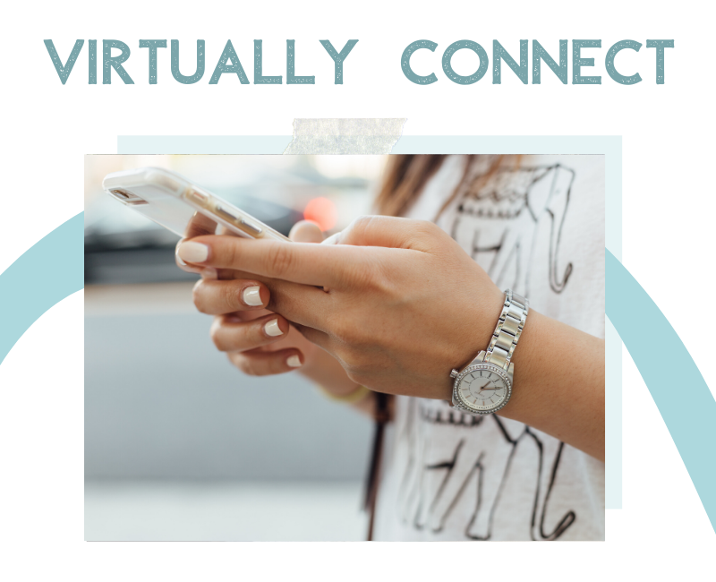 virtually connect