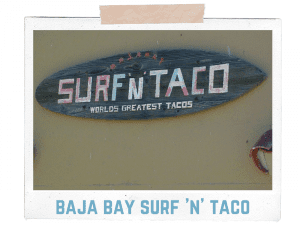 surf n taco