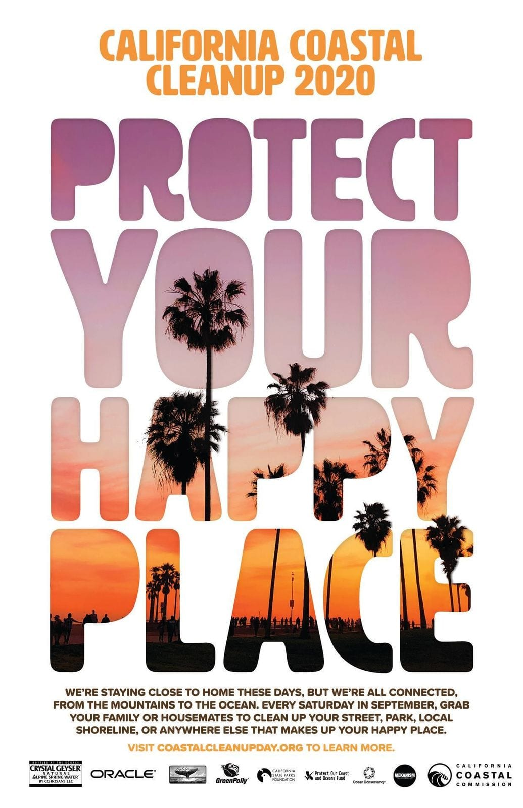 protect your happy place image