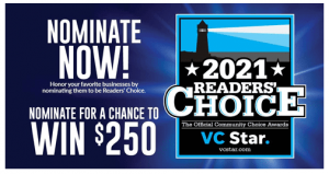 readers choice nominate