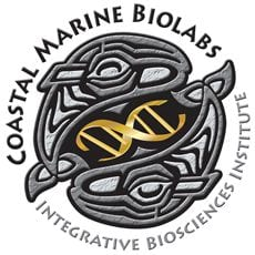 Coastal Marine Biolabs
