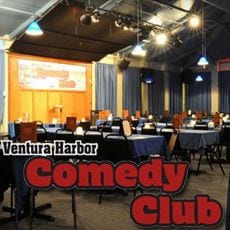 harbor-comedy-club.jpg